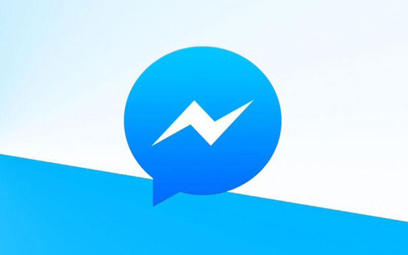 Facebook Announces To Show Autoplay Ads In Messenger
