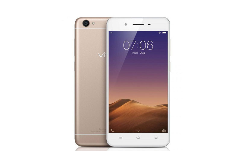vivo-y55l-launched-with-4g-volte-support