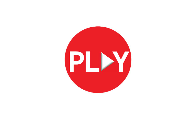 Vodafone Play Mobile Website Launched