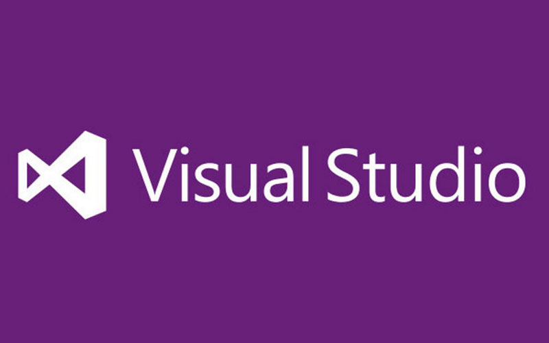 microsoft-releases-visual-studio-2017-rc-visual-studio-for-mac-and-visual-studio-mobile-centre