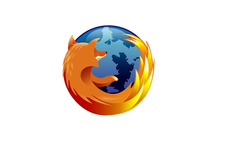 How to delete Firefox account