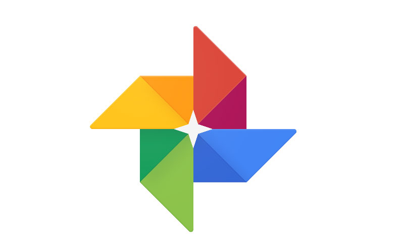 Google Photos To Get Manual Face Tagging And More