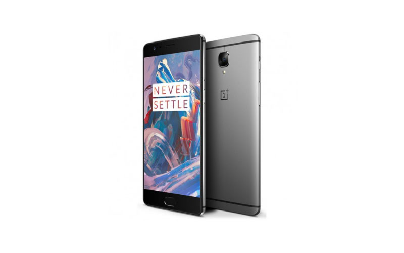 oneplus-3t-listed-on-online-store