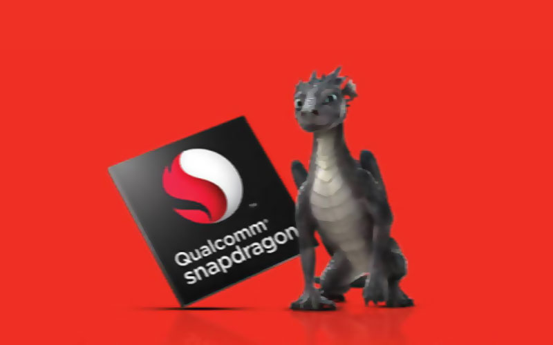 Qualcomm Snapdragon 710 Announced; Here's Everything You Need To Know
