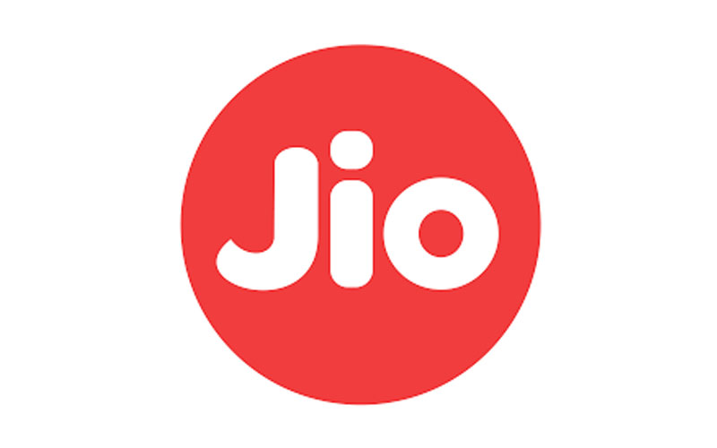International Calling Now Very Much Affordable With Jio