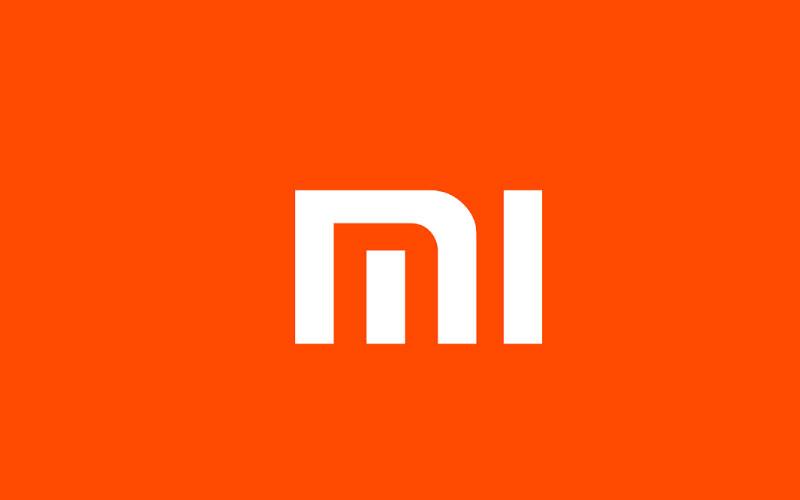 Xiaomi Teases Redmi 6 Again; Claims Lag-Free Device