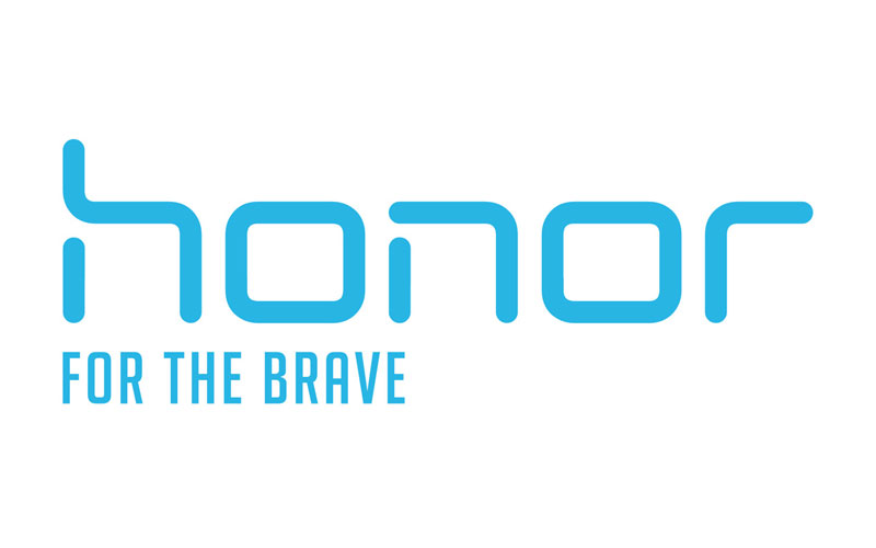 Honor To Launch A New Smartphone In India
