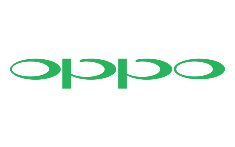 Oppo A52 And A92 Spotted On Google Play Console