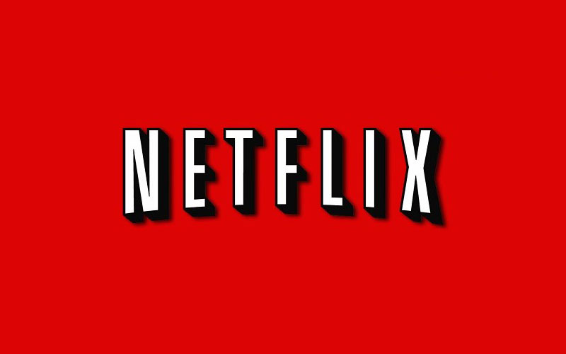 Here Are Cheapest Netflix Plans In India