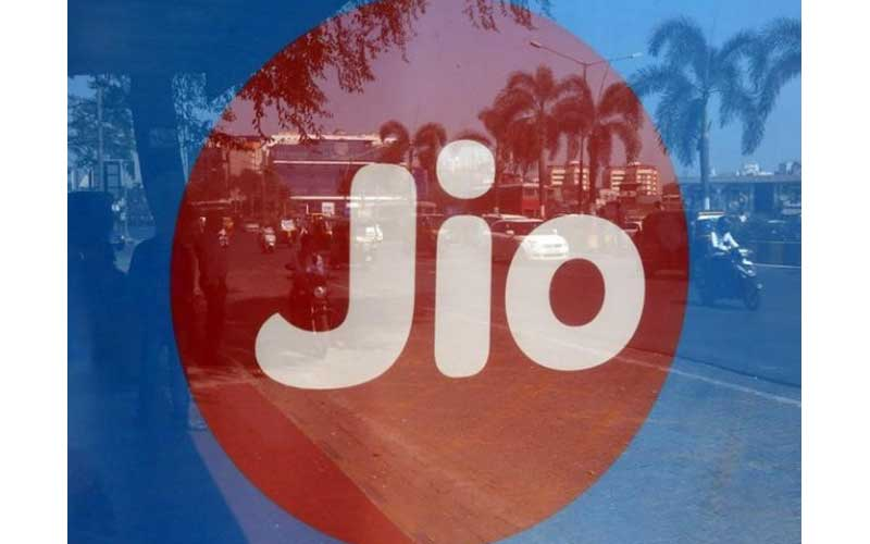Qualcomm Backs Jio To Boost 5G In India