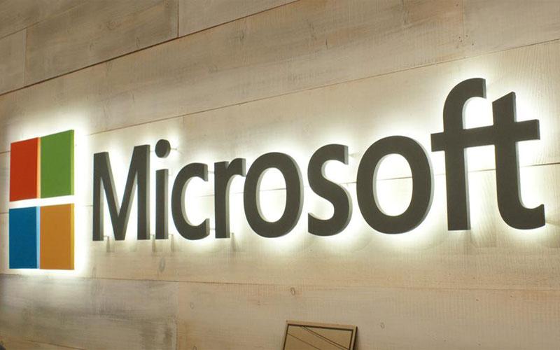 Microsoft Rebrands Office 365