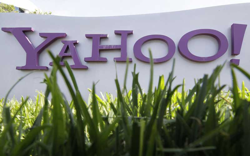 Yahoo Groups Content Will Be Removed Soon; Here's Everything You Need To Know