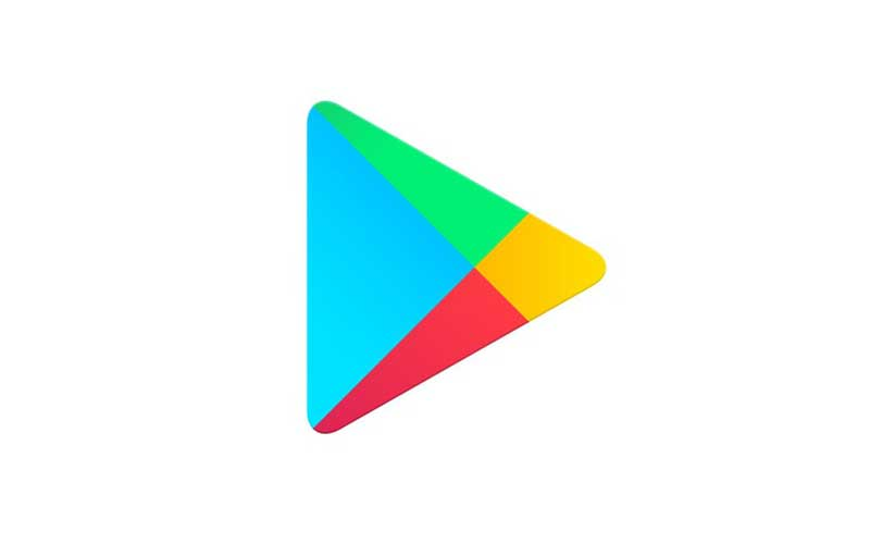 Google Play Store Packed With 2000 Dangerous Apps