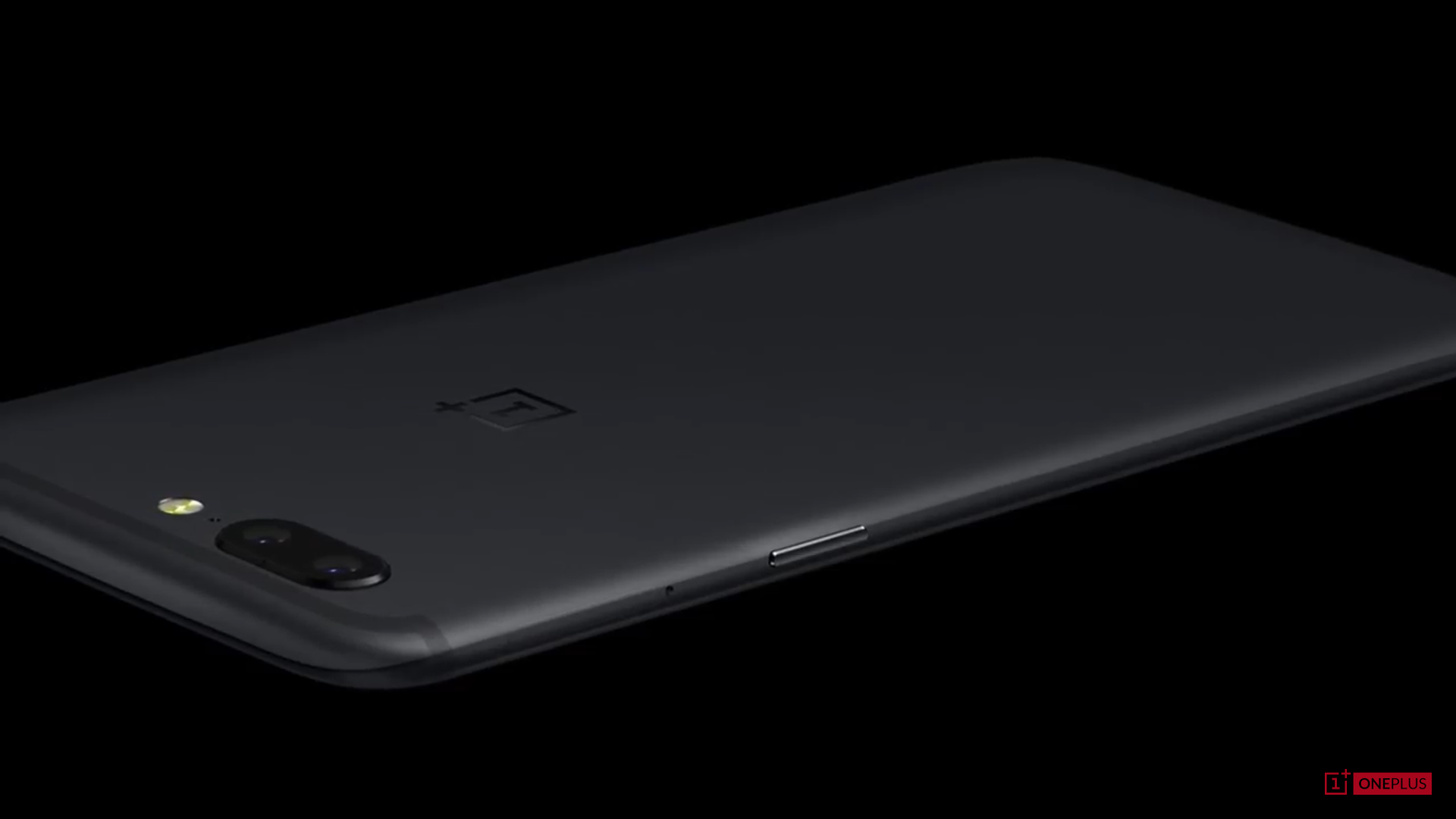 Download All The Wallpapers Of The Oneplus 5