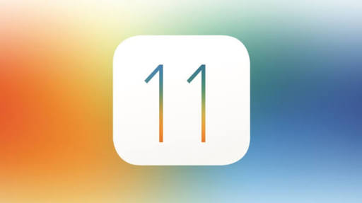 Apple Unveiled iOS 11 With New Interface & Many Changes