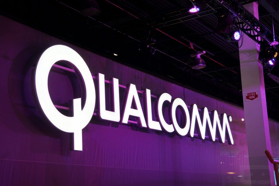 Qualcomm Working On Snapdragon 735; Here's Everything You Need To Know