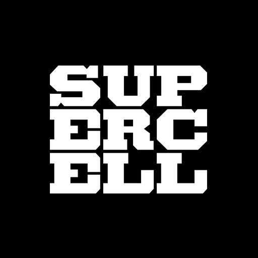 Supercell Reveals New Game Brawl Stars A Multiplayer Shooter Game