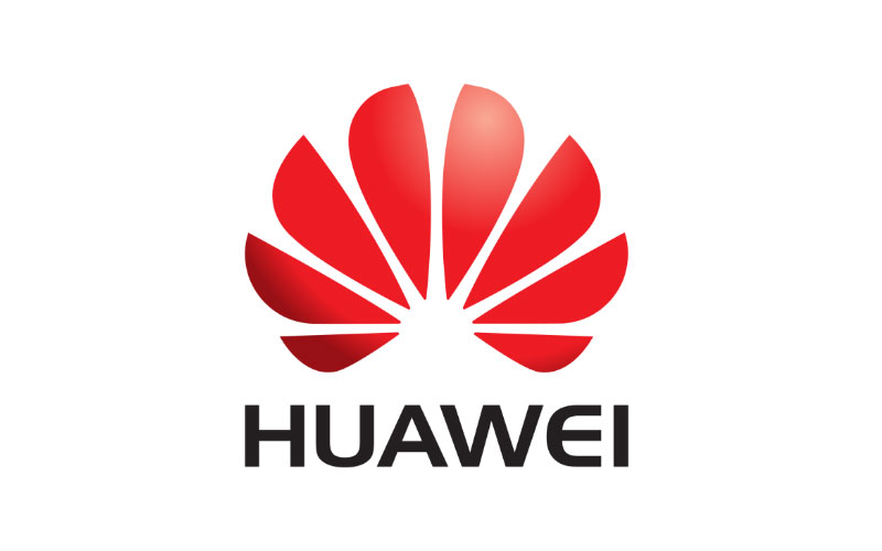 Huawei Is Now Second Biggest Smartphone Brand