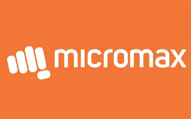 Micromax Is All Set To Make A Comeback In India