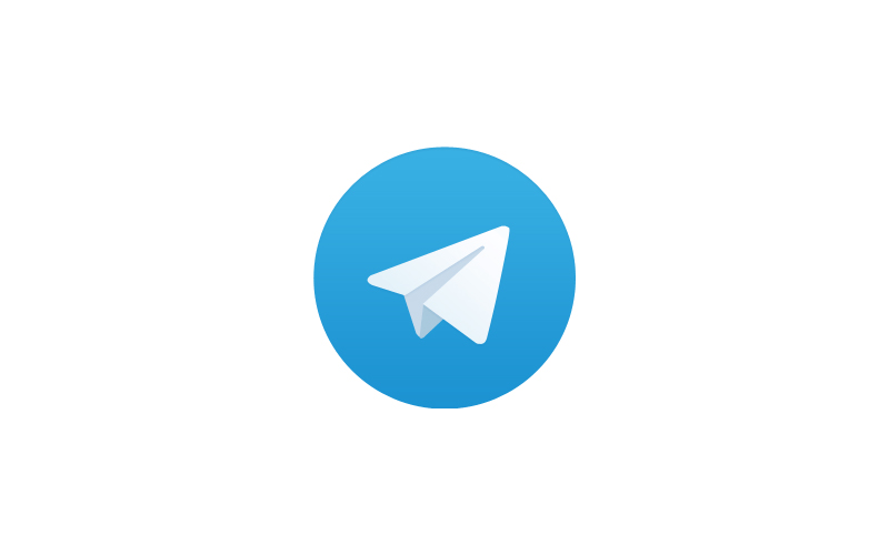 Telegram Updated With Animated Emojis And More