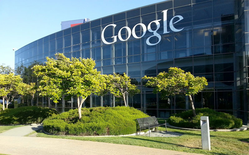 Google testing a new lightweight search app