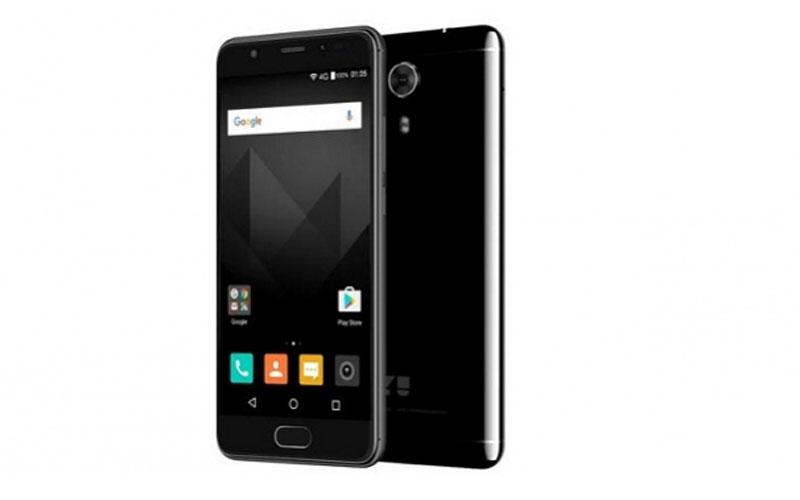 Yu Yureka Black gets Android 7.1.1 update as promised