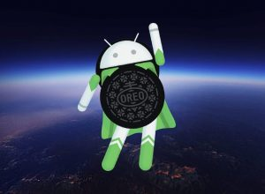 Android oreo to get wide theme support without rooting
