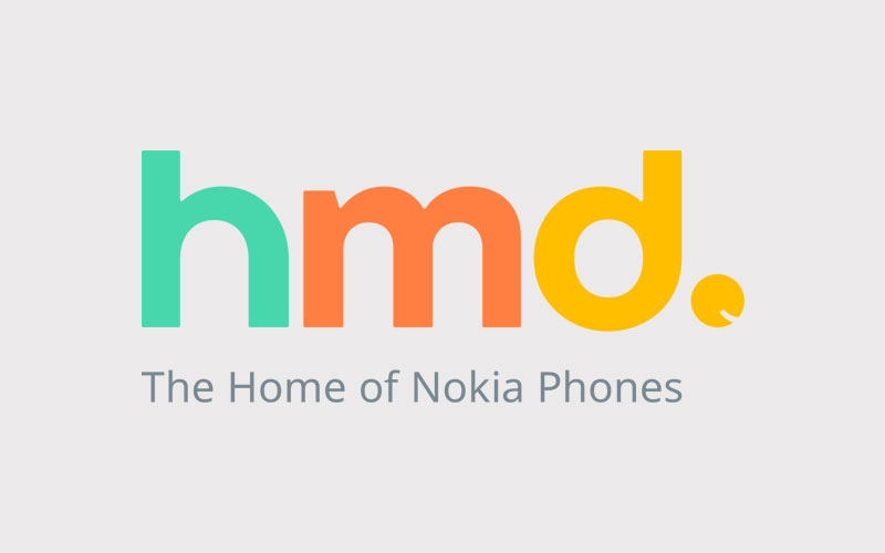 HMD Global promises to give Android P update to all the devices