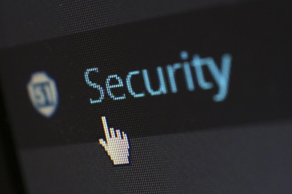 Using DRM for Ultimate Document Security
