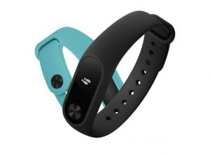 Xiaomi Mi Band HRX Edition launched in India with OLED display