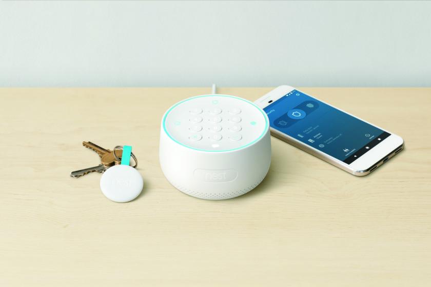 Google hints at Google Home and Chromecast integration