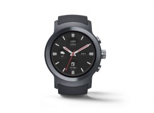 Google introduces Android wear beta program to wearables