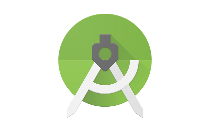 Google released Android Studio 3.0 with support for new languages and debugging tools