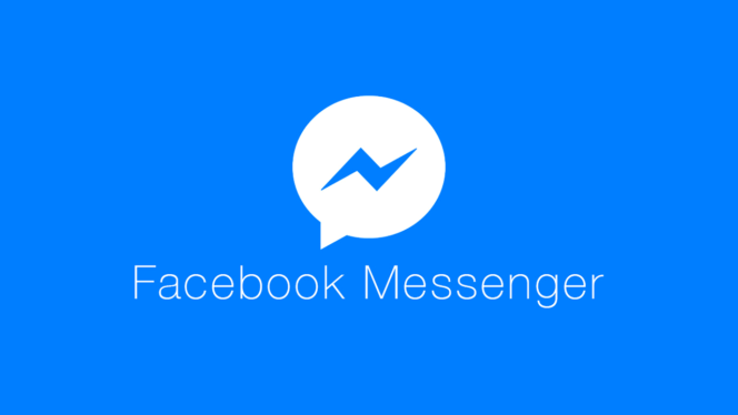 Facebook Messenger To Get Cross Chat Support With WhatsApp Soon