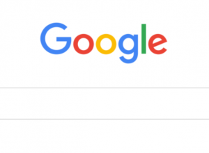 Google brings up fresh design to its search interface