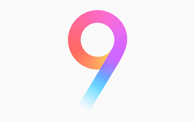 Xiaomi MIUI 9 Global ROM announced; here's complete list of the devices