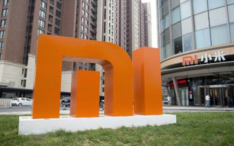 Xiaomi announces its third manufacturing unit in India