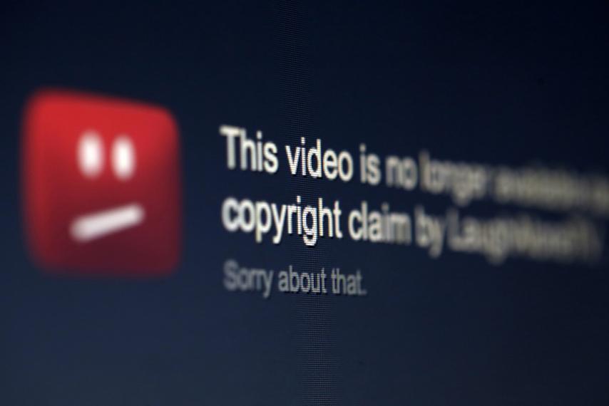 no under 18 videos