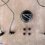 Audio Technica Ath Clr 100 Review!!! Best Budget Earphones Or Not!!