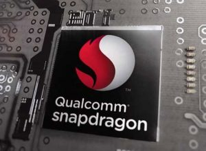 Everything about Snapdragon 845 chipset