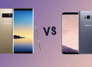 Comparing-the-Samsung-S8-Plus-and-the-Note-8