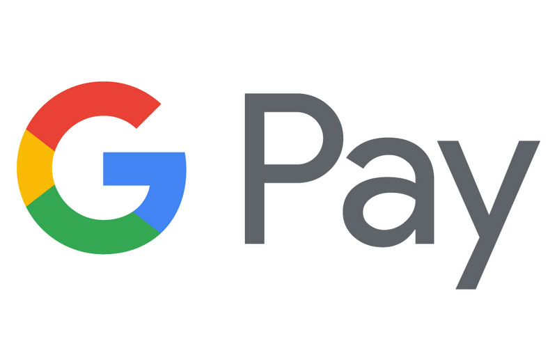 Google Combines Android Pay And Google Wallet With A New Brand Name