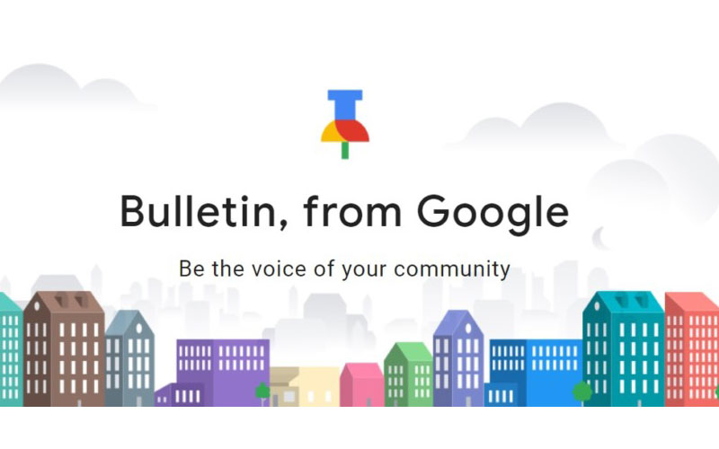 Google Introduces Bulletin Which Will Give Power Of Journalist To Everyone