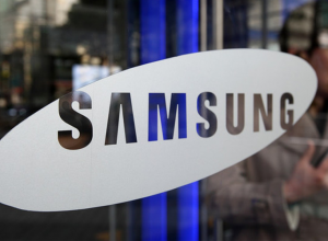 In-display selfie camera can be seen on future Samsung devices