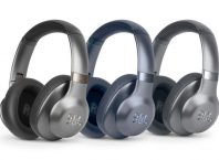 JBL Launches Google Assistant Powered Headphones