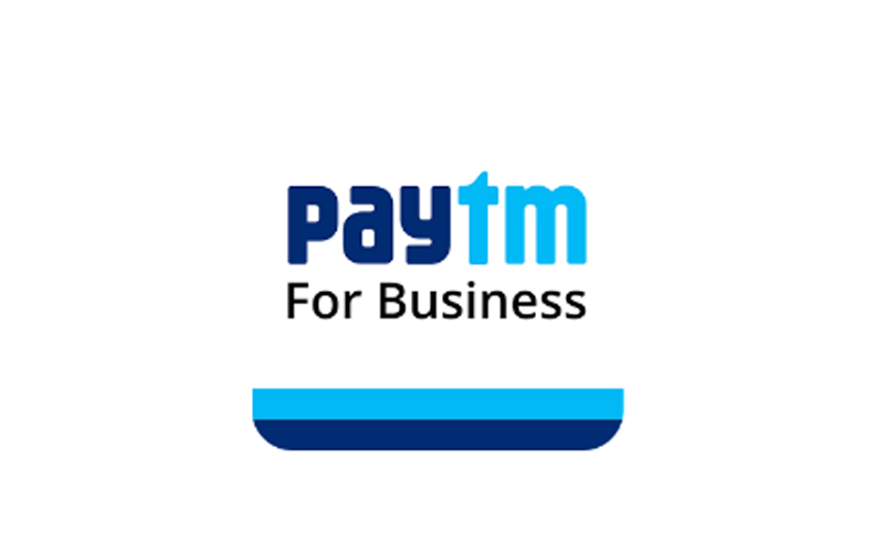 Paytm For Business App Launched