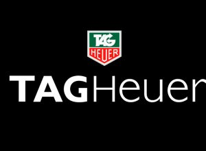 Tag TAG Heuer unveils Connected Modular 41