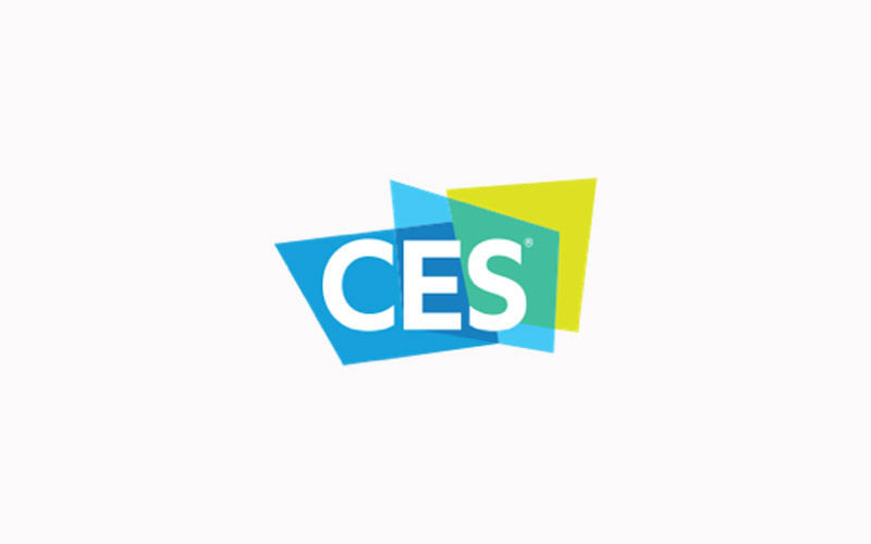 What to expect from CES 2018 event | TechnoBugg