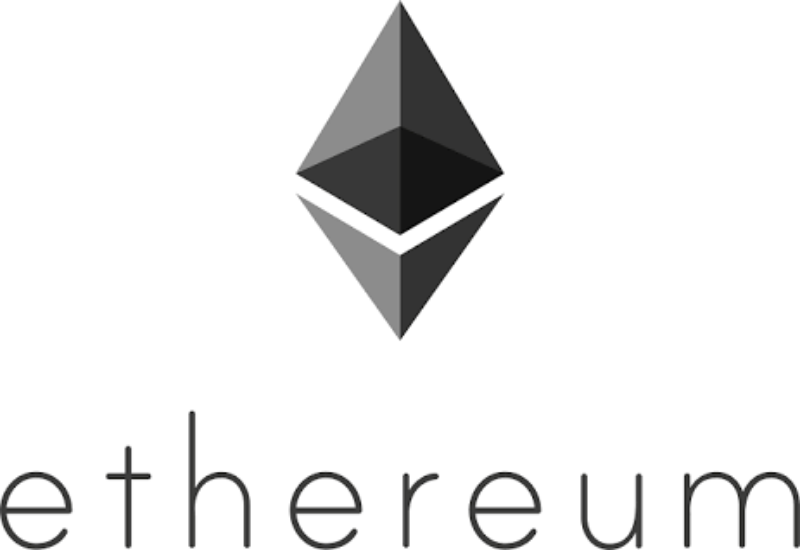 Fake Ethereum Wallet app spotted on Google Play Store | TechnoBugg
