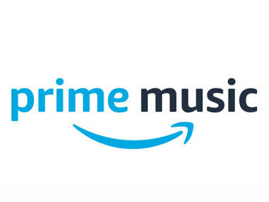 how to cancel amazon prime subscription on app